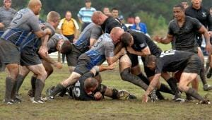 motivational-rugby-quotes