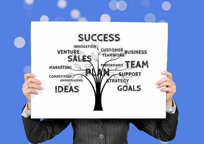 motivational-quotes-for-sales-team