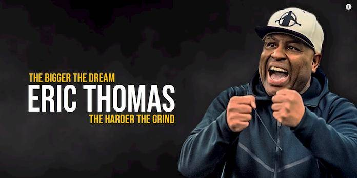 motivational-quotes-from-eric-thomas