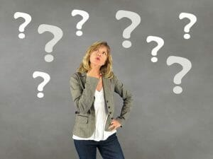 motivational-questions-you-should-ask-yourself