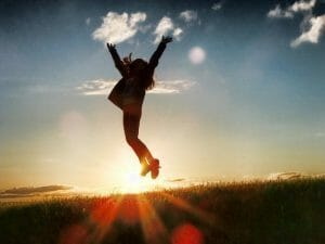 12-simple-and-effective-ways-to-motivate-yourself