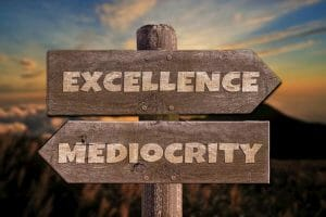 excelling-at-life-intrinsic-vs-extrinsic-motivation